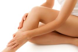 Độn bắp chân nội soi cho vẻ đẹp tự nhiên