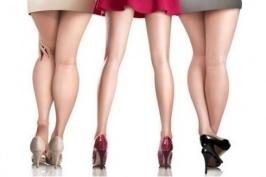 Hút mỡ bắp chân lấy lại vẻ đẹp thon gọn