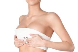 Nâng ngực bằng mỡ tự thân giá bao nhiêu?