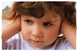 Mấy tuổi có thể phẫu thuật vành tai
