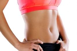Ăn gì để giảm mỡ eo nhanh