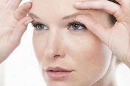 Cắt mí mắt hỏng có sửa lại được không?