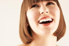 Chỉnh răng hô móm bằng phẫu thuật có tốt không?