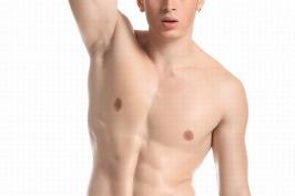Phương pháp giảm mỡ bụng hiệu quả cho nam