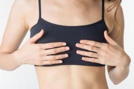 Phẫu thuật nâng ngực giá bao nhiêu tiền