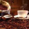 Mẹo giảm mỡ bụng bằng cà phê