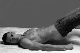 Phẫu thuật độn mông cho nam giới bằng mỡ tự thân