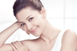 2 cách điều trị hiệu quả hô hàm