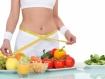 Ăn gì giảm mỡ bụng nhanh