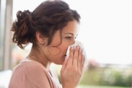 Bị viêm xoang có nên nâng mũi thẩm mỹ không