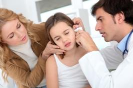 Bạn nghĩ mình đã chăm sóc đôi tai đúng cách