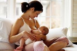 Chỉnh hình treo ngực sệ hiệu quả