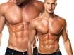 Cách giảm mỡ bụng cho nam