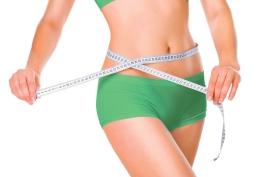 Lý do giảm cân mà cân nặng vẫn như cũ