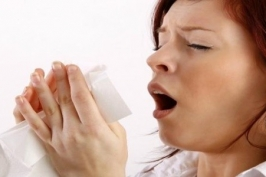 Viêm mũi dị ứng có phẫu thuật được không?