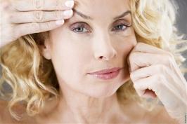 Căng da mặt nội soi trẻ hóa làn da hiệu quả