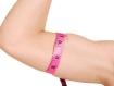 Hút mỡ cánh tay có đau không?