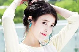 Hô biến mắt một mí trở nên quyến rũ như ca sĩ Hàn Quốc