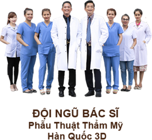 doi-ngu-bac-si-han-quoc-3d